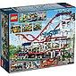 LEGO® 10261 Creator Expert: Achterbahn, Bild 3