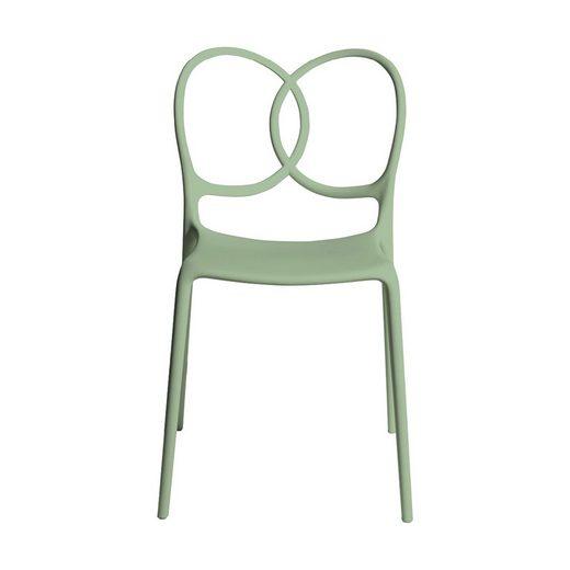 Driade Stuhl »Sissi«