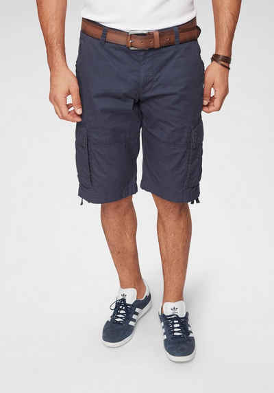 a566a321ba4c64 Bermudas für Herren » Bermuda-Shorts kaufen | OTTO