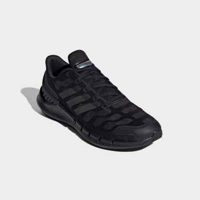 adidas Performance »CLIMACOOL VENTANIA« Sneaker