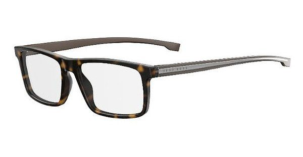 Boss Herren Brille »BOSS 0876/N«