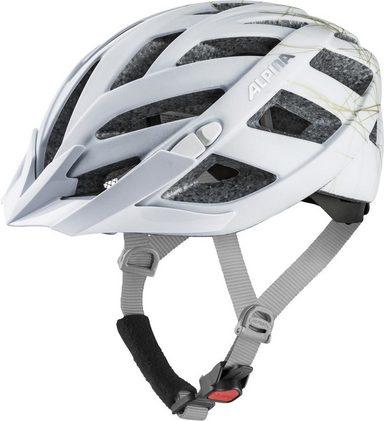Alpina Sports Fahrradhelm »Panoma 2.0 L.E. Helmet«