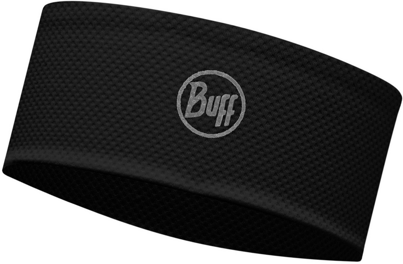 Buff Hut »Fastwick Headband«   Accessoires > Hüte   Schwarz   Buff