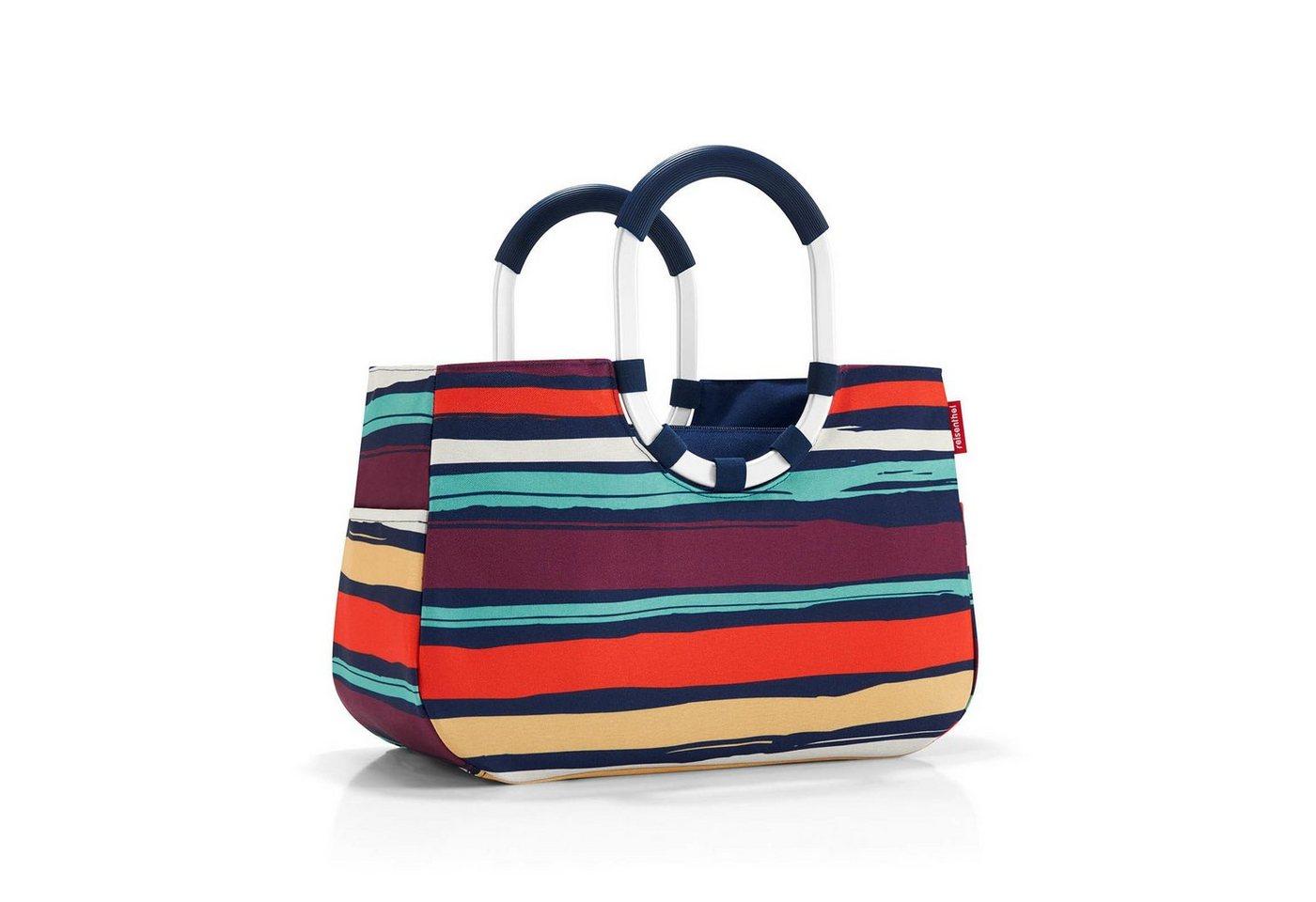 REISENTHEL® Einkaufstasche »loopshopper M« | Taschen > Handtaschen > Einkaufstasche | REISENTHEL®