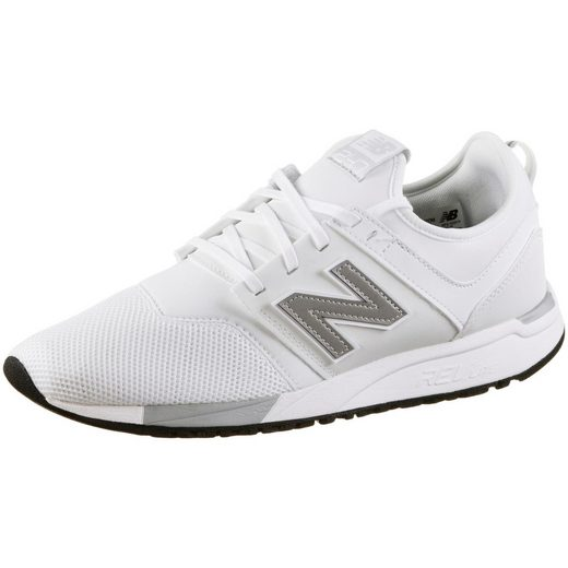 New Balance »MRL247« Sneaker