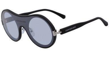 Calvin Klein Sonnenbrille »CKJ18507S«