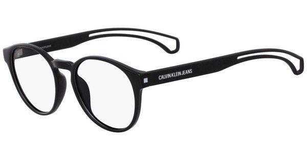 Calvin Klein Brille »CKJ19508«