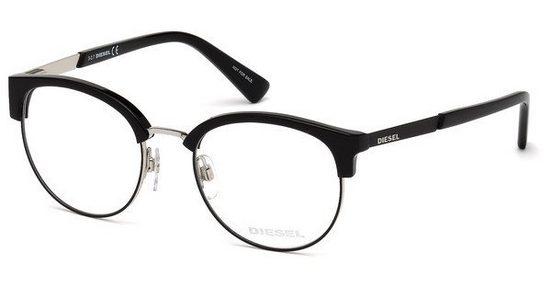 Diesel Brille »DL5281«
