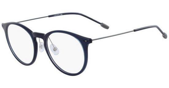 Lacoste Brille »L2846«