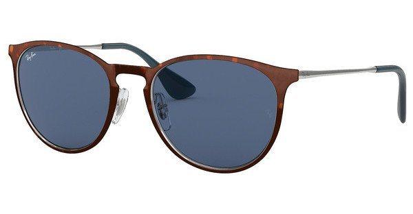 e8e8925e80 rayban-sonnenbrille-erika-metal-rb3539-913280-braun-blau.jpg  formatz