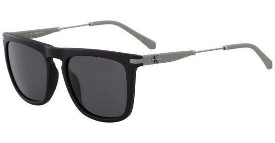 Calvin Klein Herren Sonnenbrille »CKJ19703S«