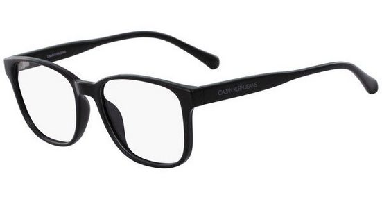 Calvin Klein Damen Brille »CKJ19507«