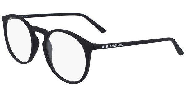 offizieller Preis Luxusmode Steckdose online Calvin Klein Herren Brille »CK19517« online kaufen | OTTO