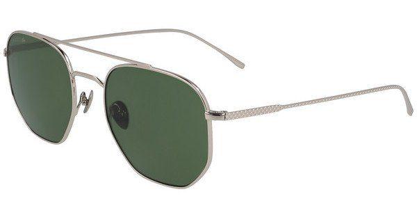 Lacoste Sonnenbrille »L210S«