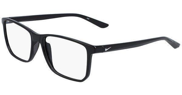 heißer verkauf rabatt New York große Auswahl an Farben Nike Herren Brille »NIKE 7034«, Vollrand Brille online kaufen | OTTO