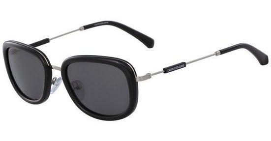 Calvin Klein Damen Sonnenbrille »CKJ18700S«