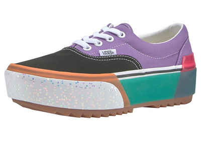 b87d70b5b9f0c Damen Sneaker in bunt online kaufen   OTTO