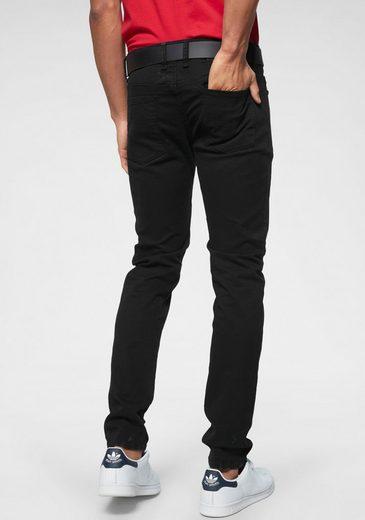Diesel Skinny-fit-Jeans »SLEENKER«