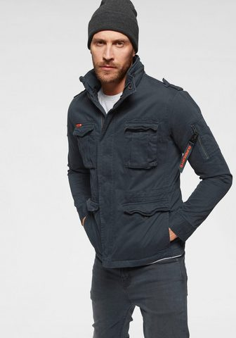 SUPERDRY Striukė