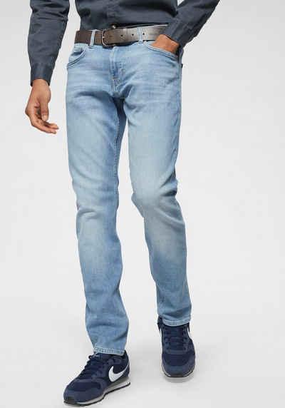erstaunlicher Preis Online-Verkauf niedrigster Rabatt Esprit Herren Jeans online kaufen | OTTO