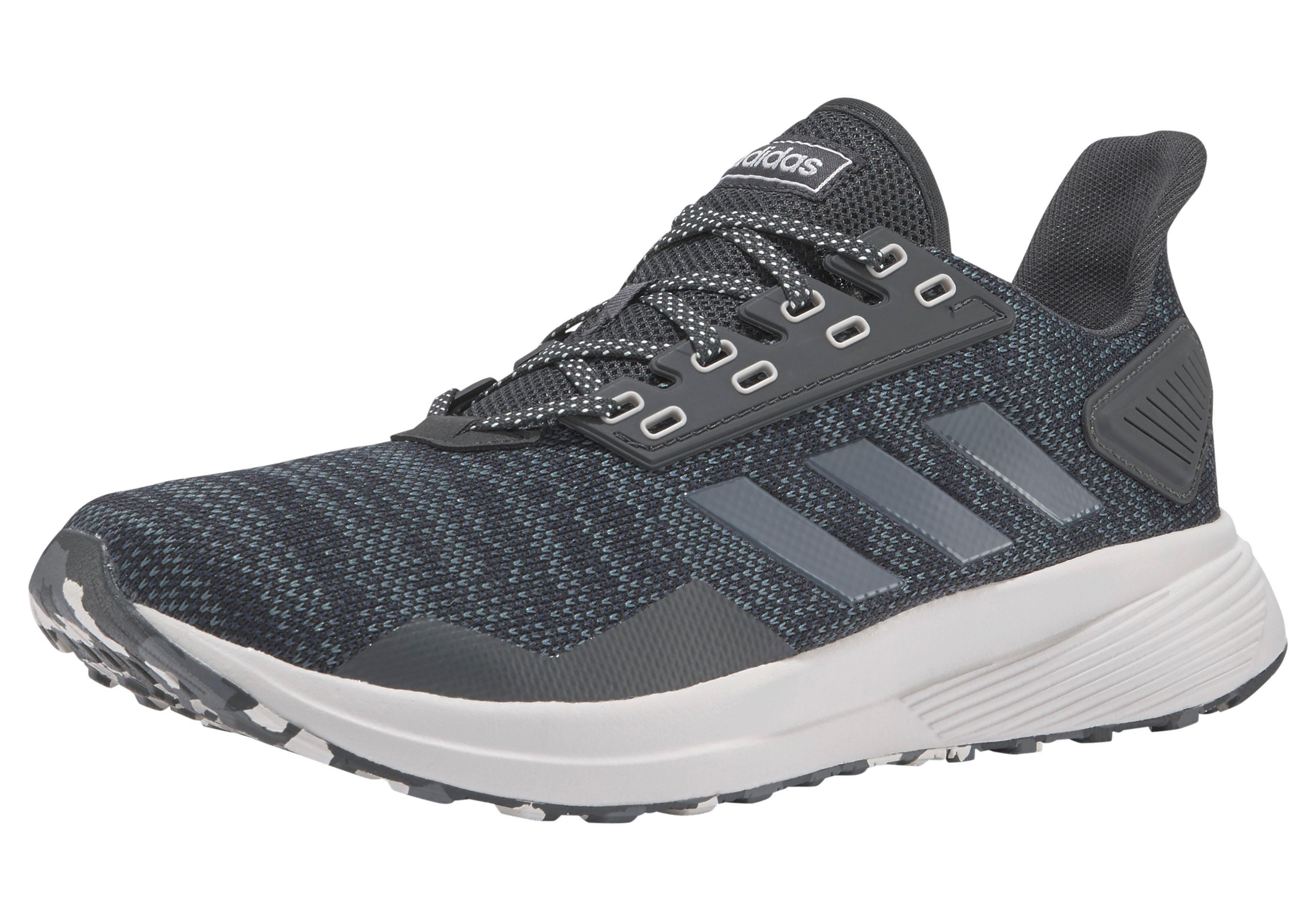 adidas »Duramo 9« Laufschuh online kaufen | OTTO