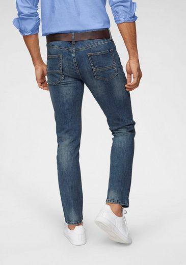5 Izod Izod jeans jeans pocket Izod pocket 5 qaxf5RU