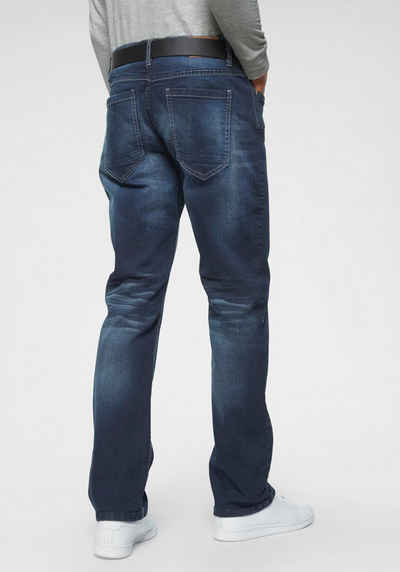19e4a5cf2fc8aa Jeans online kaufen | OTTO