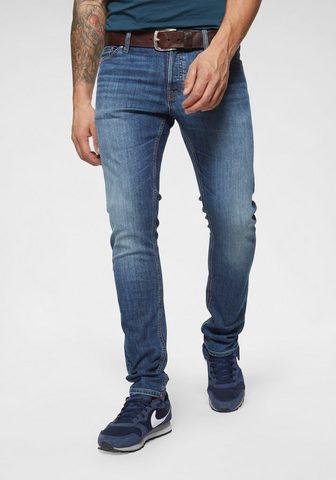 Jack & Jones узкие джинсы »G...