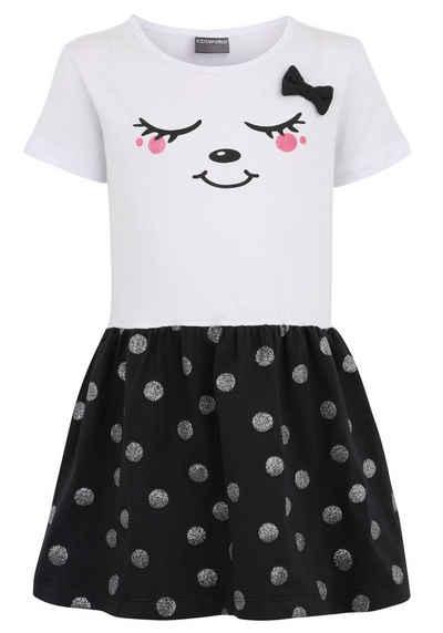 6083da78f48fe2 Mädchenkleider   Kinderkleider kaufen
