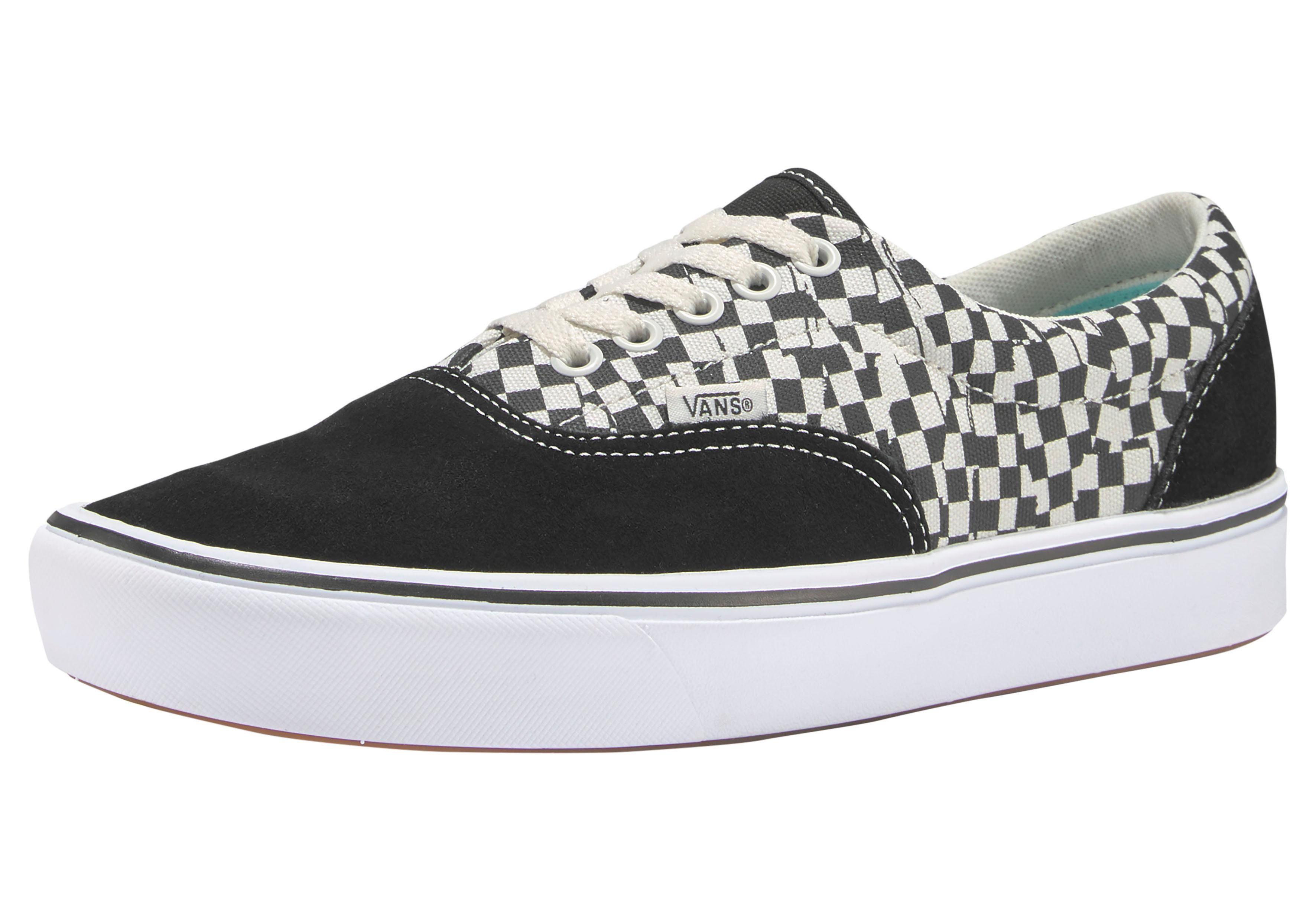 Vans »ComfyCush Era« Sneaker, Trendiger Sneaker von VANS online kaufen | OTTO