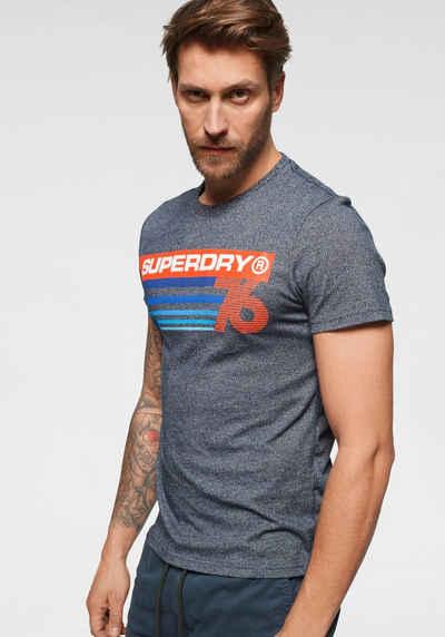 e64677ecbb06 Superdry Herren Online-Shop   OTTO
