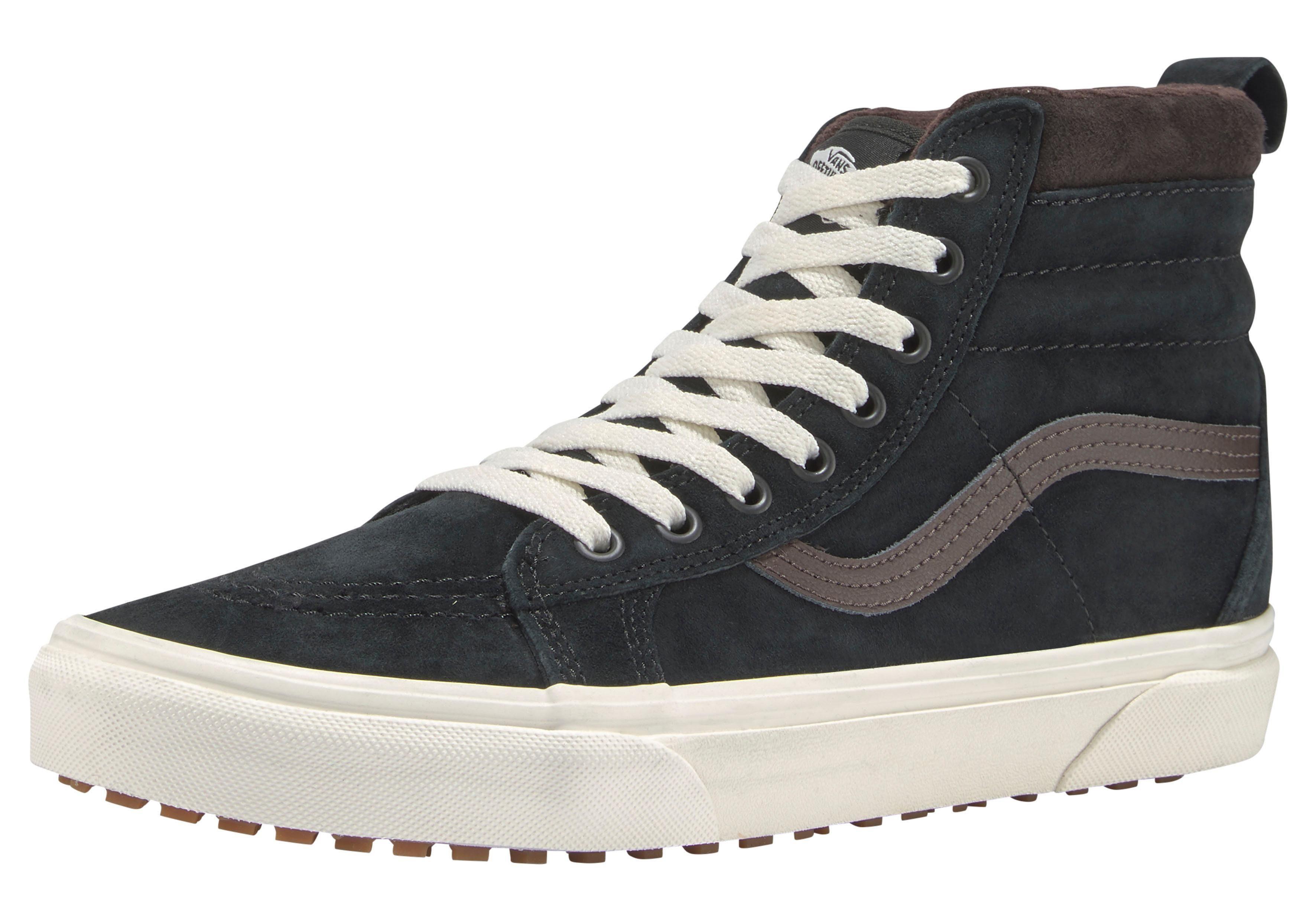 Vans »SK8 Hi MTE« Sneaker online kaufen | OTTO