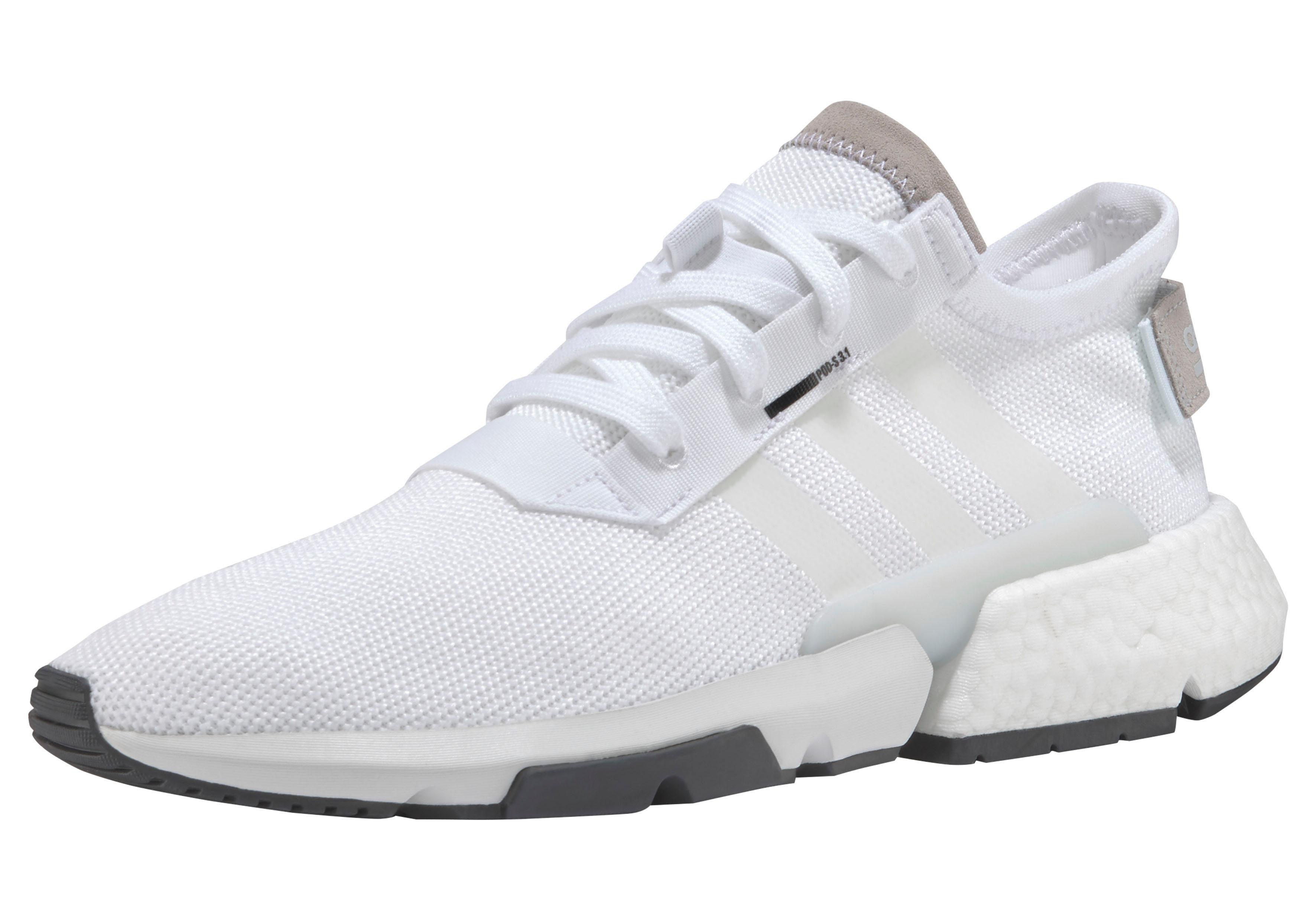 adidas Originals »POD-S3.1« Sneaker online kaufen | OTTO