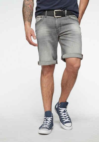 6155695f011546 Jeans-Shorts für Herren online kaufen