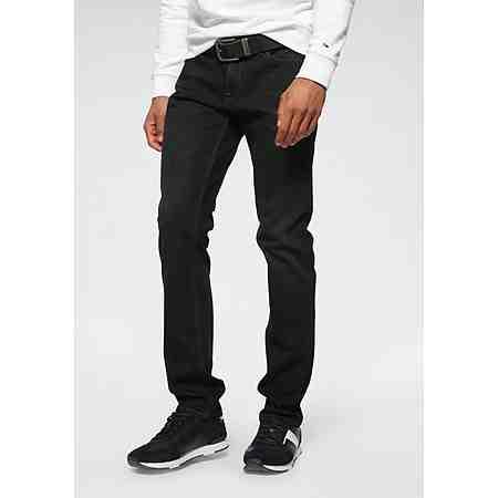 Marke der Woche: Tommy Hilfiger: Herren: Jeans