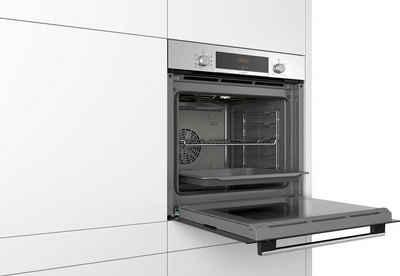Bosch Kühlschrank Otto : Bosch einbaubacköfen online kaufen otto