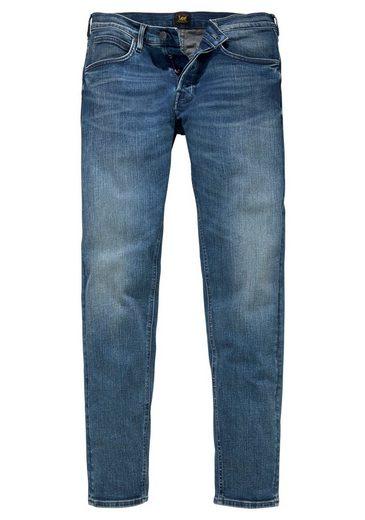 Lee® fit Regular Lee® jeans Regular pw4xzK58