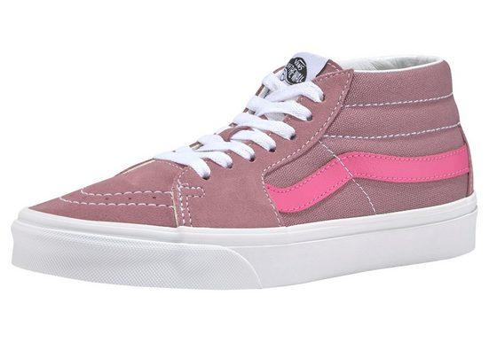 Vans »SK8-Mid« Sneaker