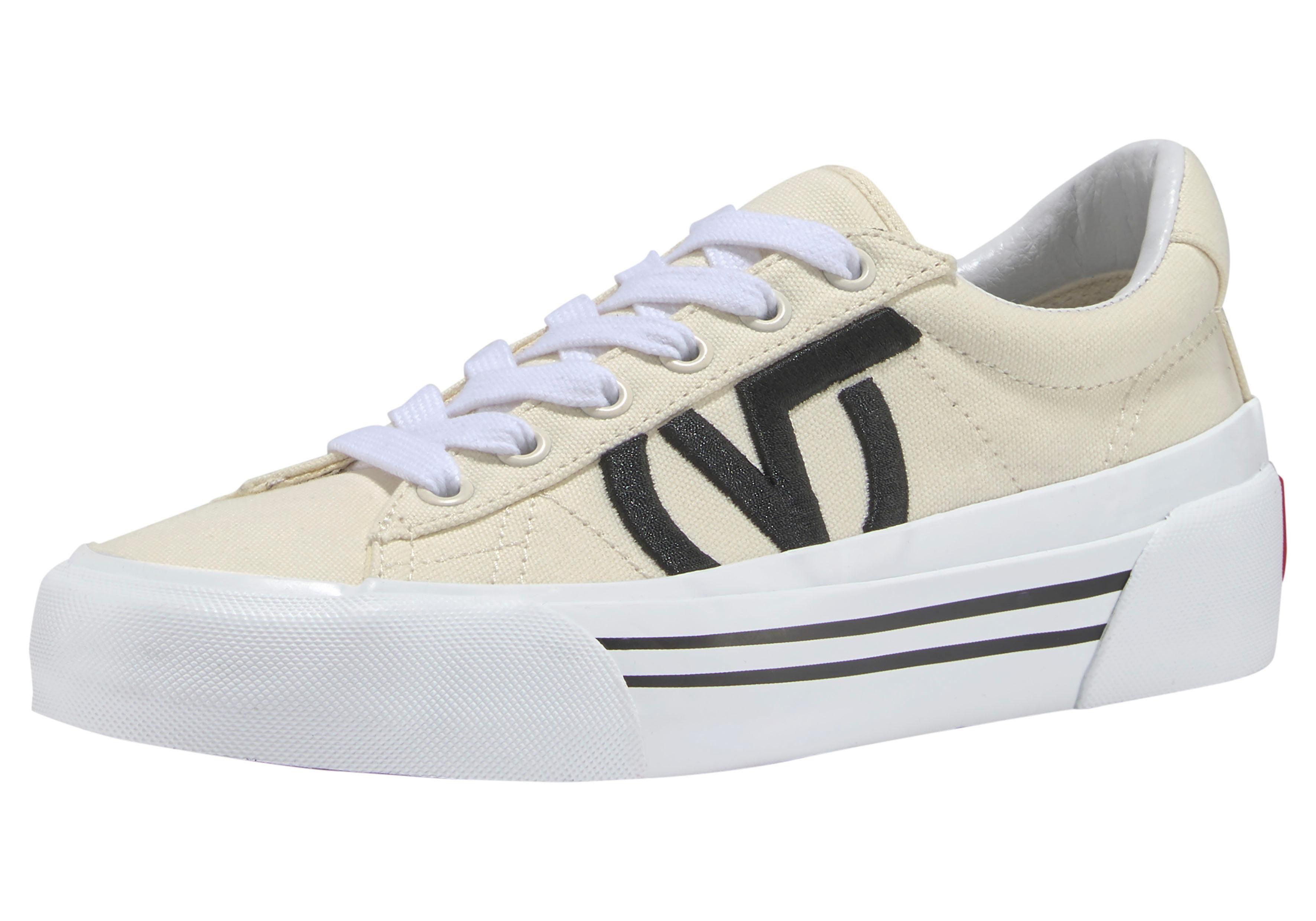 Vans »Sid NI« Sneaker, Sportlicher Sneaker von VANS online kaufen | OTTO