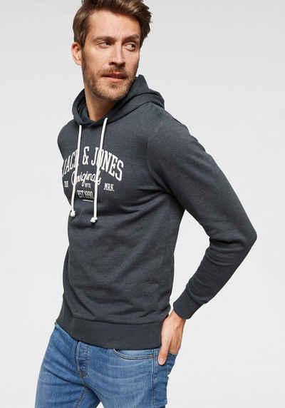 offizielle Fotos 2019 echt neuer Lebensstil Herren-Pullover online kaufen | OTTO