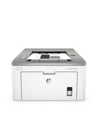 HP LaserJet Pro M118dw Spausdintuvas »Dru...