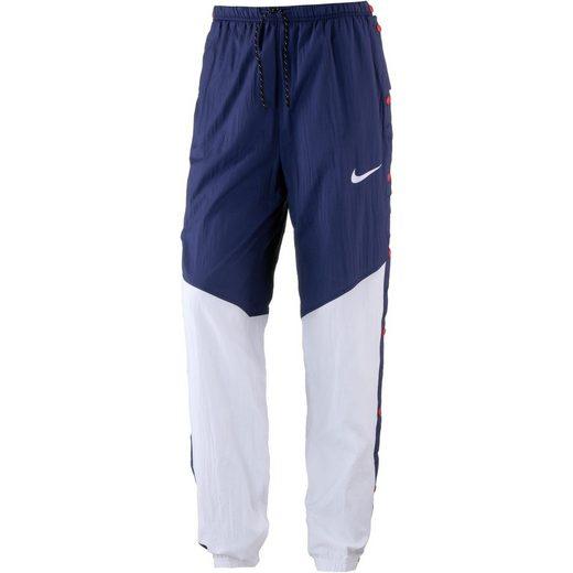 Nike Sportswear Outdoorhose »NSW«