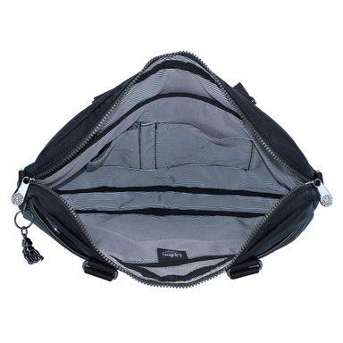 Basic Elevated Laptoptasche Cm Kipling 40 g7WPwxZv