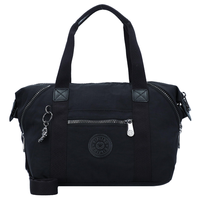 KIPLING Basic Handtasche 35 cm