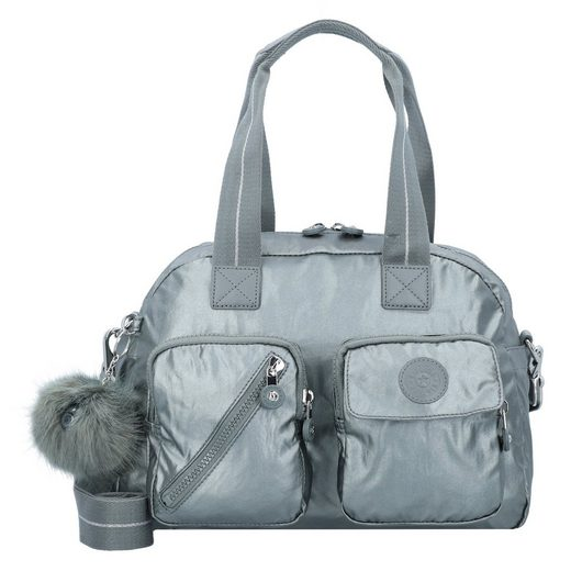 KIPLING Basic Plus Defea Up Schultertasche 33 cm