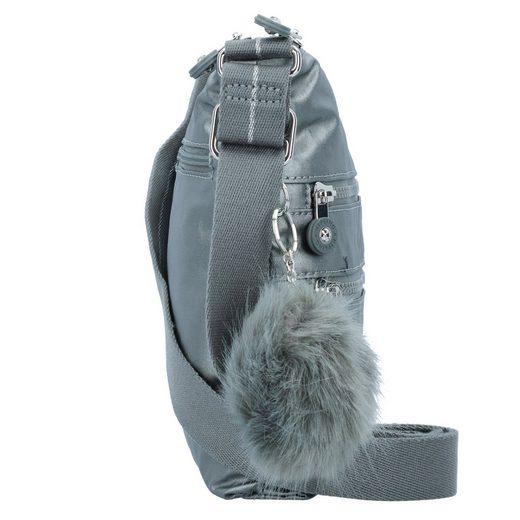 Umhängetasche Kipling 29 Basic Cm Plus EEpqa6HfS