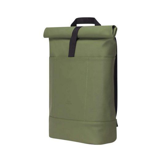 Ucon Acrobatics Daypack »Hajo Backpack Lotus«