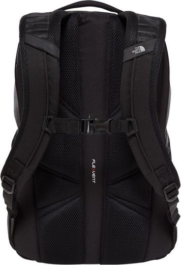 The North Face The Cityrucksack Face Cityrucksack North North Face Cityrucksack The rxxwpCI