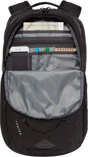 North Cityrucksack Face Face North The The Cityrucksack North The Face North The Cityrucksack aw7qZXZx1