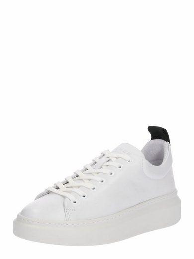 Pavement »Dee« Sneaker